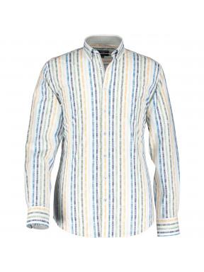 Hemd,-Button-Down
