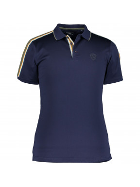 Poloshirt,-Single-Jersey,-merzerisiert
