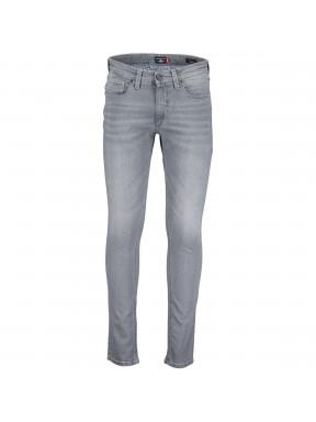 Stretch-Jeans,-klassische-5-Pockets