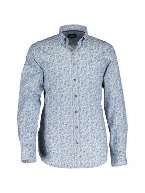 Shirt-with-a-regular-fit