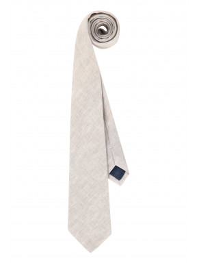 Modern-Classics-cravate-en-coton
