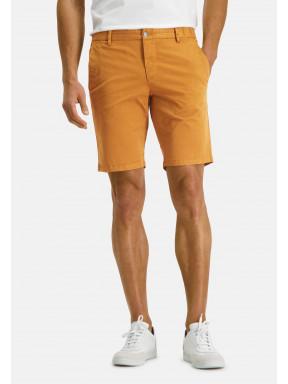 Short-in-chino-look---mango-uni