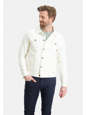 Short-jacket-of-stretch-cotton