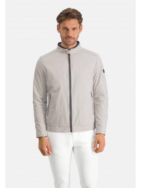 Manteau-courte-avec-stretch
