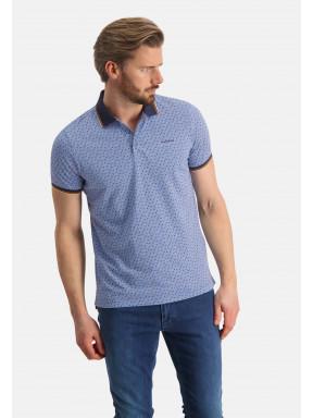 Jersey-polo-of-organic-cotton