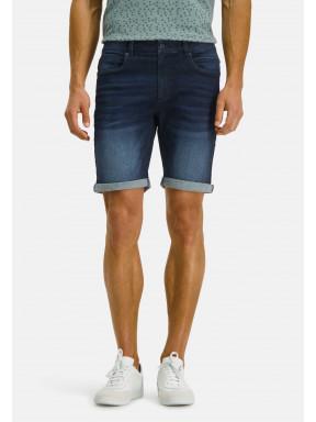 Denim-short-with-cotton