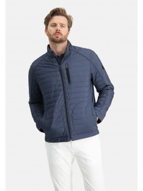 Short-jacket-with-print