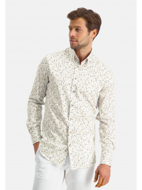 Modern-Classics-shirt-with-an-all-over-print