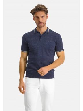 Modern-Classics-polo-with-a-polo-collar