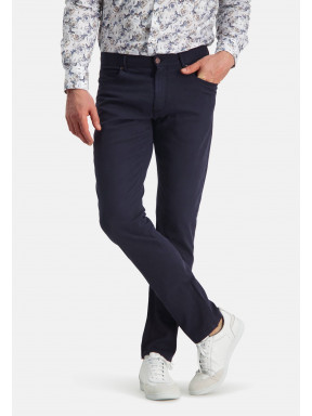 Corduroy-trousers-with-stretch
