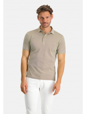 Modern-Classics-polo-with-short-sleeve