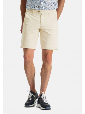 Shorts-made-of-cotton-stretch