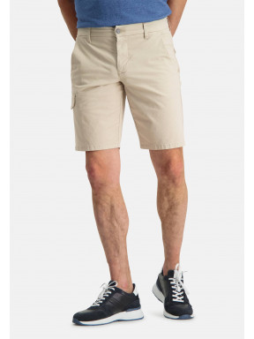 Shorts-made-of-cotton-with-stretch
