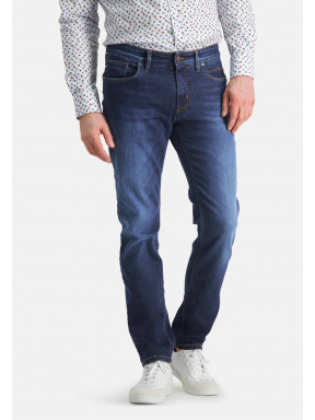 5-Pocket-jean-stretch