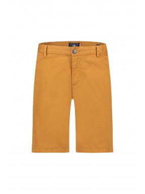 Shorts,-Chino-Look