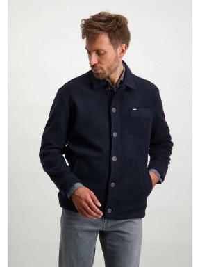 Jacket-Plain---dark-blue-plain