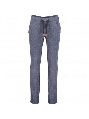 Stretch-chinos-with-elasticated-waistband---dark-blue/kit