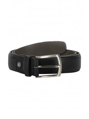 Belt-completely-handmade