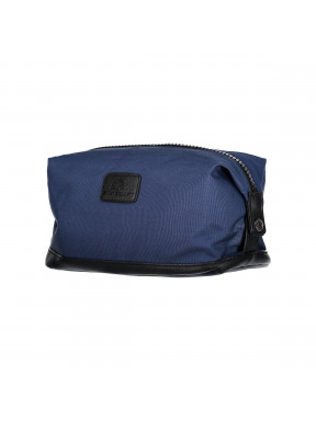 Toiletry-bag-of-canvas-and-nylon
