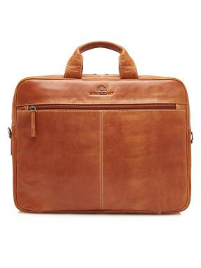 Sac-de-portable-cuir-de-buffle---cognac-monochrome