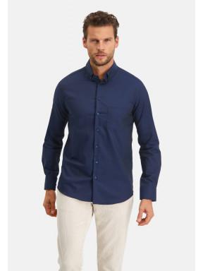 Modern-Classics-chemise-Easy-Care