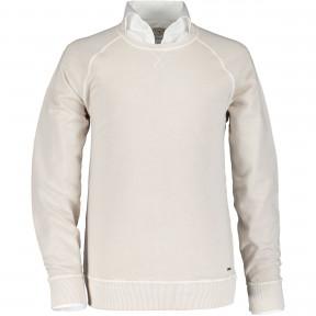 Modern-Classics-sweatshirt