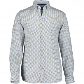 Shirt-with-long-sleeves-and-print