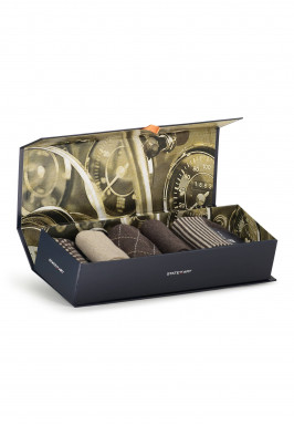 Geschenkbox-mit-5-Paar-Socken