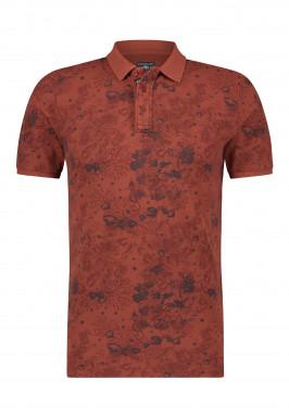 Poloshirt,-BCI-Baumwolle