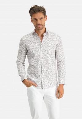 Modern-Classics-shirt-with-a-satin-look