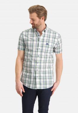 Overhemd-van-100%-katoen