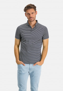 Modern-Classics-polo-of-mercerized-cotton