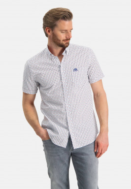 Overhemd-met-grafische-print