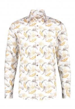 Modern-Classics-shirt-made-of-stretch-cotton