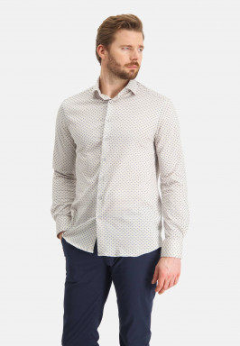 Katoenen-overhemd-met-print