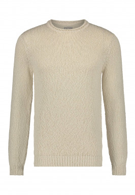Modern-Classics-pullover-with-crew-neck