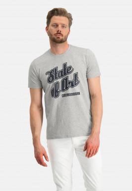T-shirt-van-een-katoen-sorona-mix