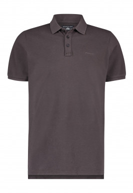 Katoenen-polo-met-regular-fit