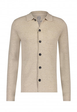 Modern-Classics-cardigan-with-chest-pocket