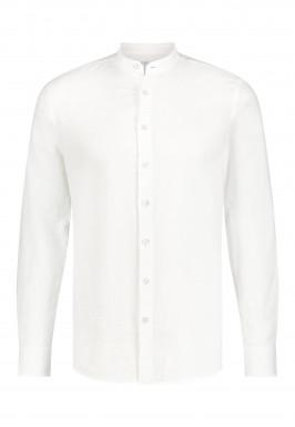 Modern-Classics-shirt-of-a-linen-blend