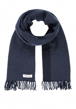 Modern-Classics-scarf-with-fringing