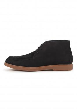 Men's-shoe-Moliere