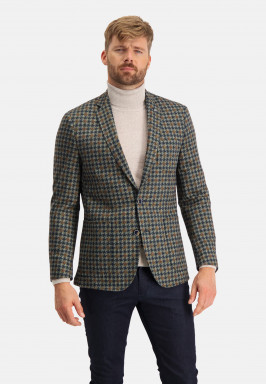 Digital-printed-blazer-with-modern-fit