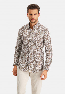 Modern-Classics-shirt-with-modern-fit