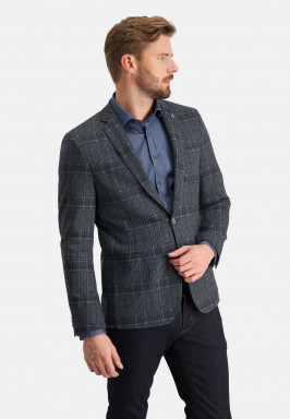 Blazer-with-a-digital-print