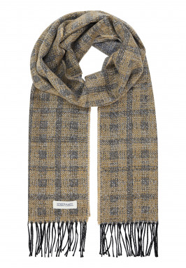 Modern-Classics-scarf-checked