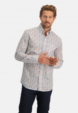Shirt-with-an-all-over-print