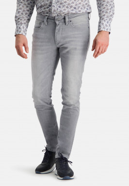 Jean-stretch-Imola-a-modern-fit