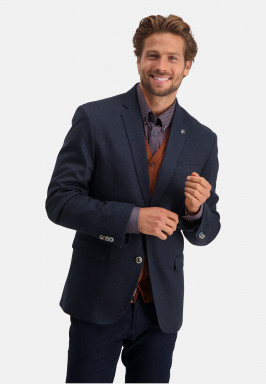 Blazer-plain-with-modern-fit