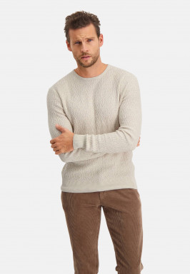 Modern-Classics-pull-tricot-structure
